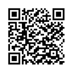 QR code to download the eConsent app from Google Play